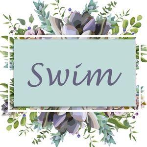 Other - Swim
